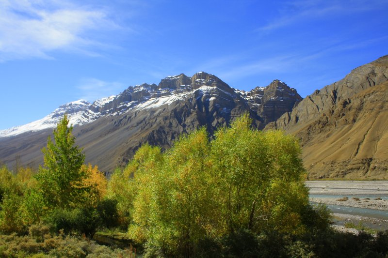 large_Spiti_and_..ley_430.jpg