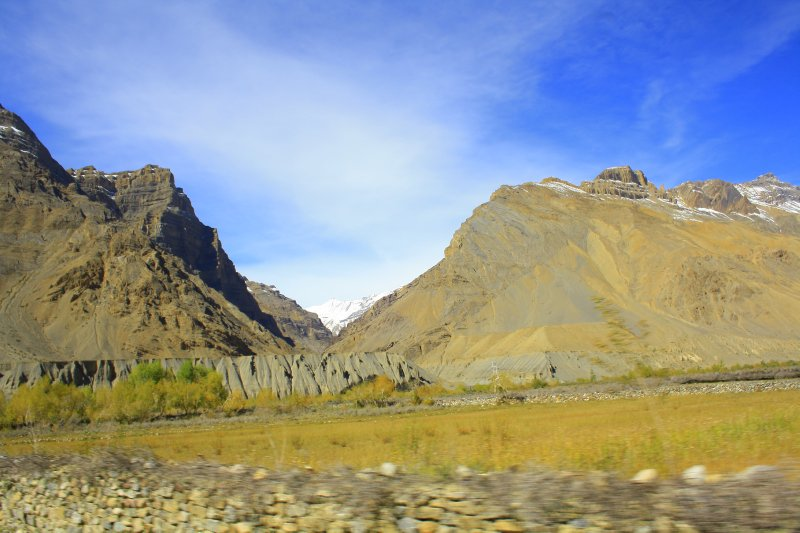 large_Spiti_and_..ley_440.jpg