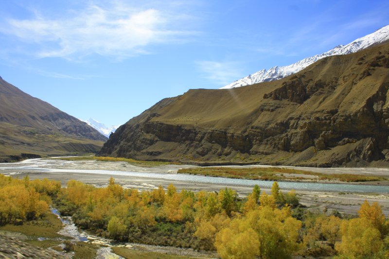 large_Spiti_and_..ley_461.jpg