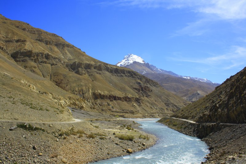 large_Spiti_and_..ley_486.jpg