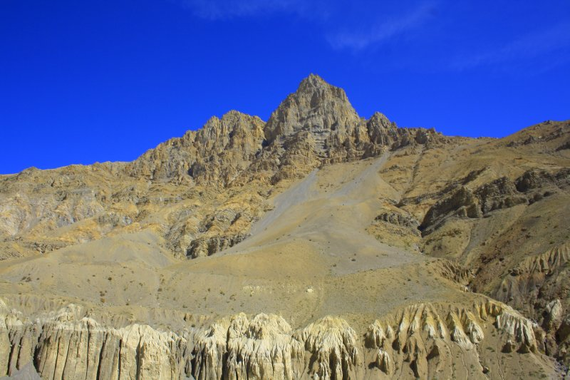 large_Spiti_and_..ley_490.jpg
