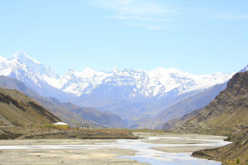 large_Spiti_and_..ley_491.jpg