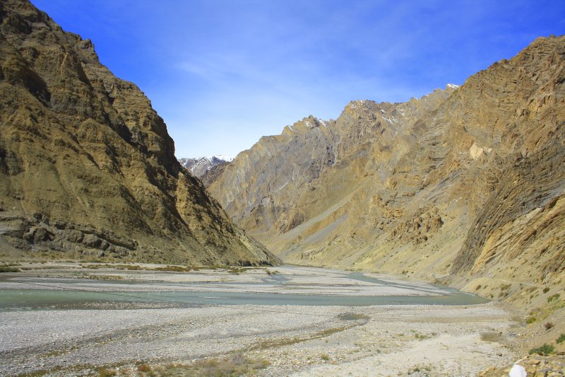 large_Spiti_and_..ley_495.jpg