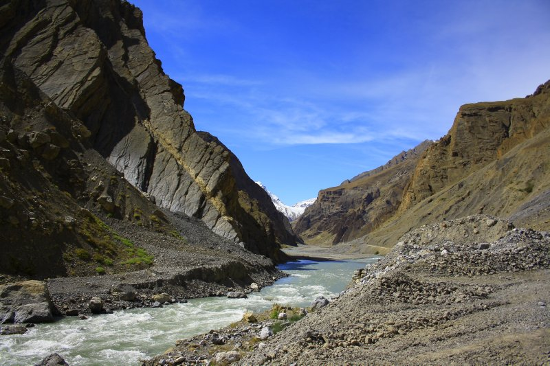 large_Spiti_and_..ley_506.jpg