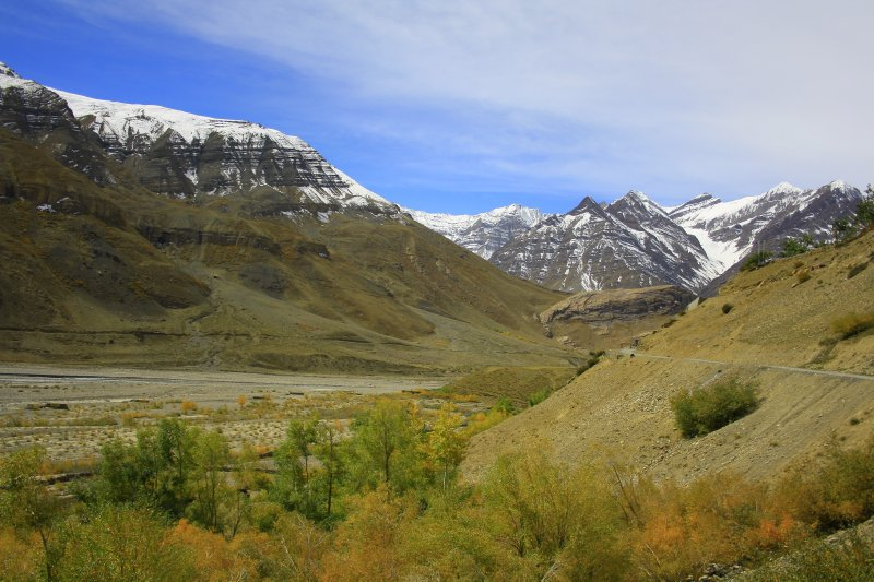 large_Spiti_and_..ley_534.jpg