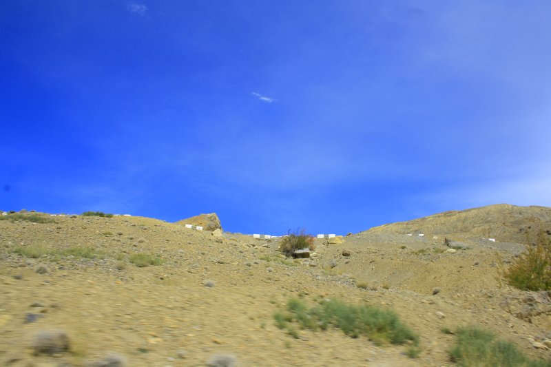 large_Spiti_and_..ley_615.jpg