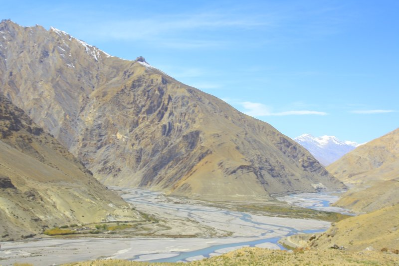 large_Spiti_and_..ley_618.jpg