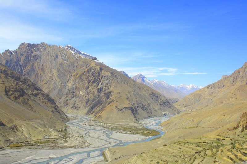 large_Spiti_and_..ley_623.jpg