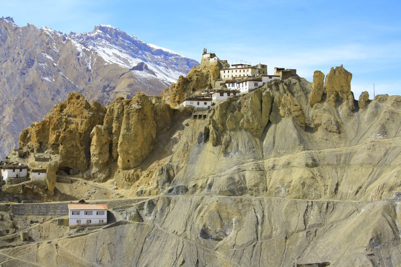 large_Spiti_and_..ley_640.jpg