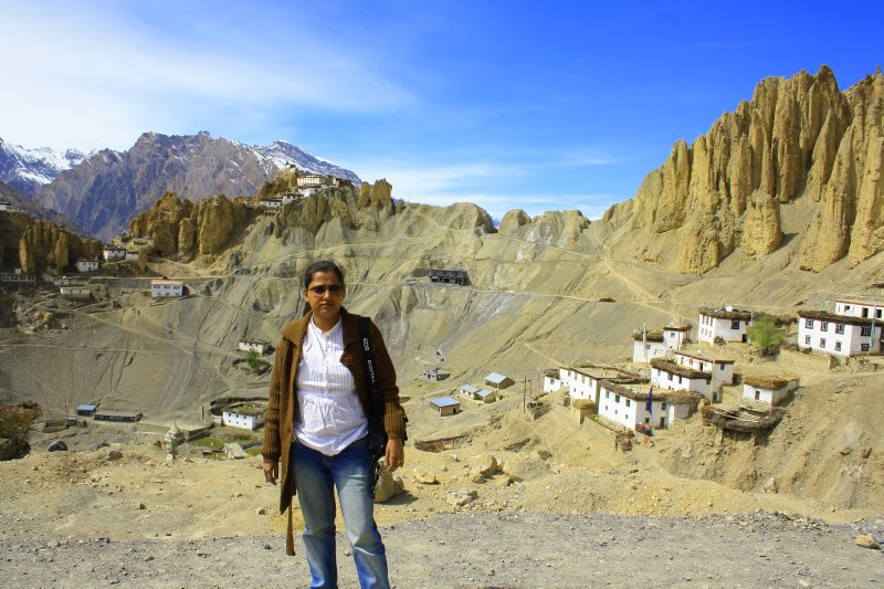 large_Spiti_and_..ley_643.jpg