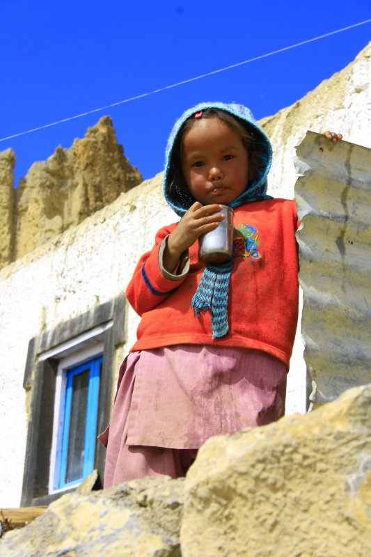 large_Spiti_and_..ley_654.jpg