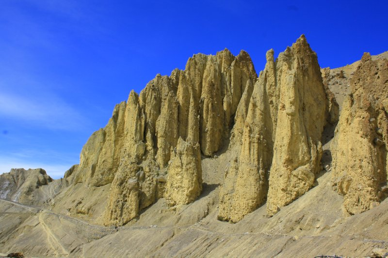 large_Spiti_and_..ley_655.jpg