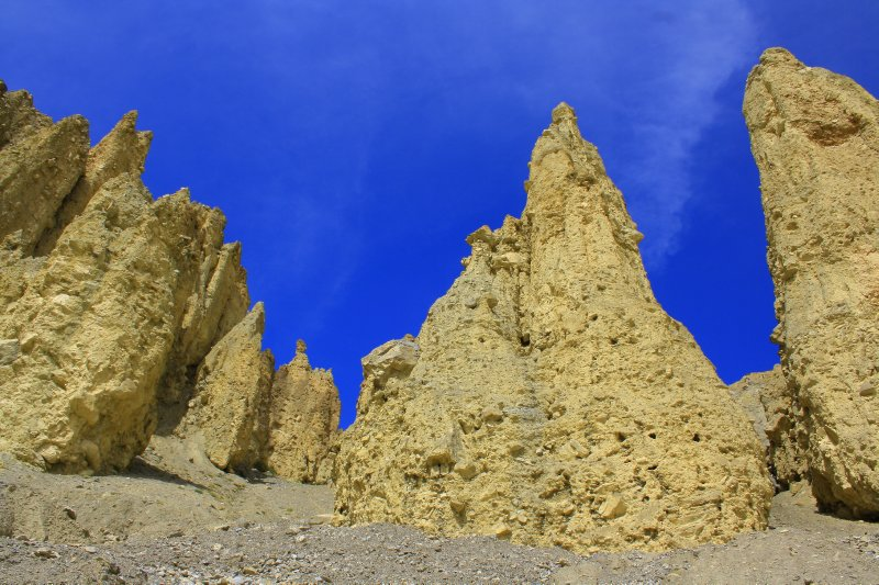 large_Spiti_and_..ley_663.jpg