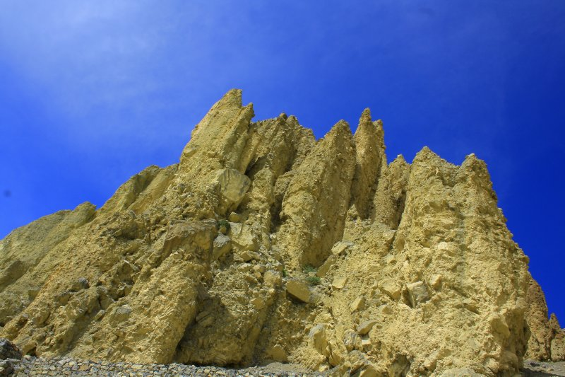 large_Spiti_and_..ley_665.jpg