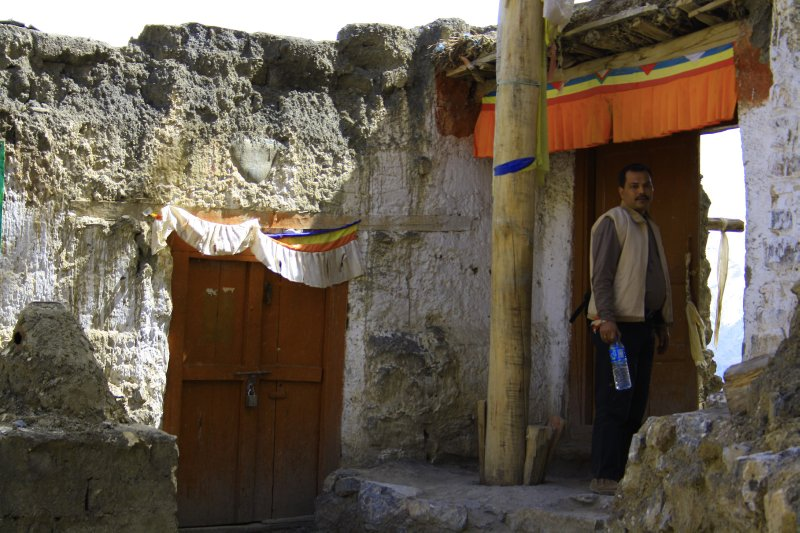 large_Spiti_and_..ley_670.jpg