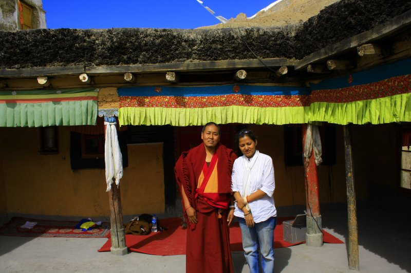 large_Spiti_and_..ley_675.jpg