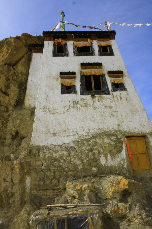 large_Spiti_and_..ley_677.jpg