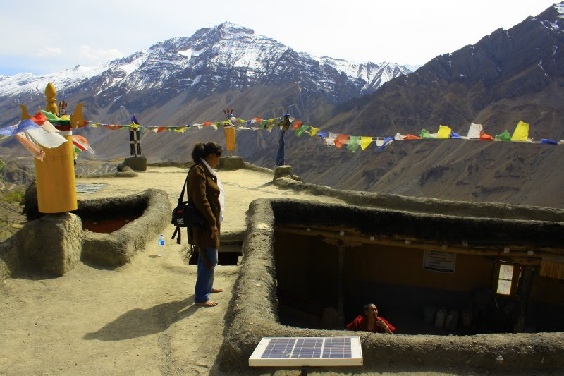 large_Spiti_and_..ley_678.jpg