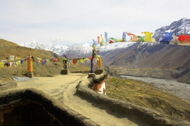 large_Spiti_and_..ley_679.jpg