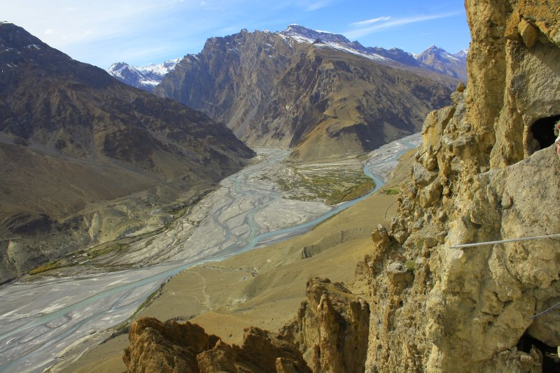 large_Spiti_and_..ley_682.jpg