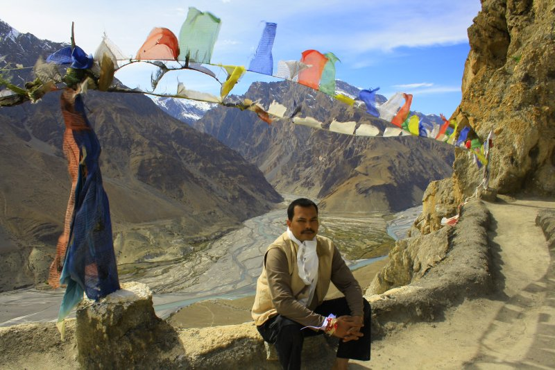 large_Spiti_and_..ley_683.jpg