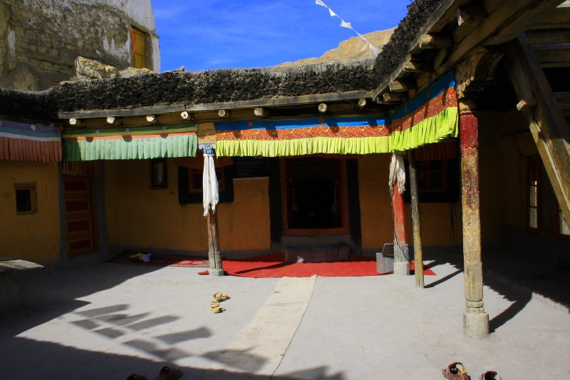 large_Spiti_and_..ley_689.jpg