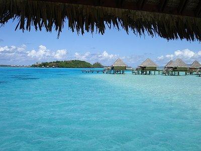 Tahiti 2007
