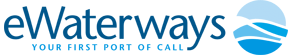 eWaterways