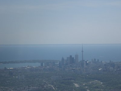 Toronto , Canada