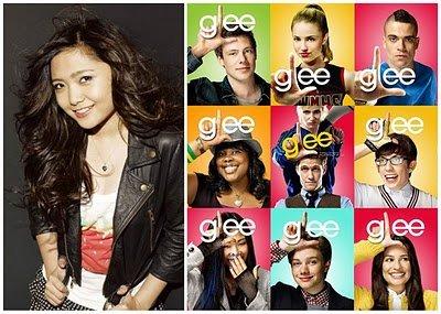 Charice_Glee.jpg