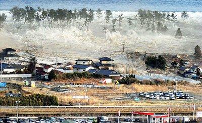 gal_tsunami_japan_2.jpg