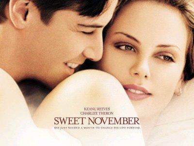 sweet_november.jpg