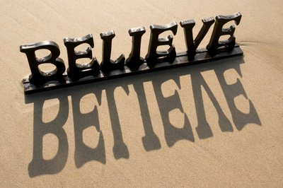 this-i-believe-001.jpg