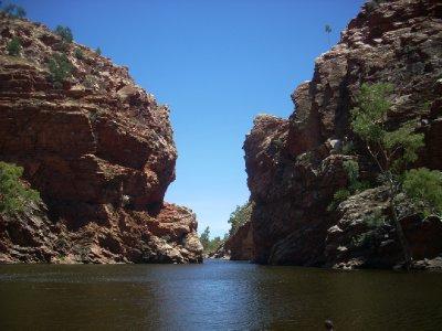 Elery Creek