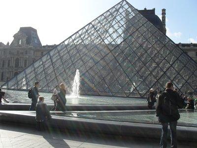 Paris_001.jpg