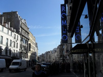 Paris_094.jpg