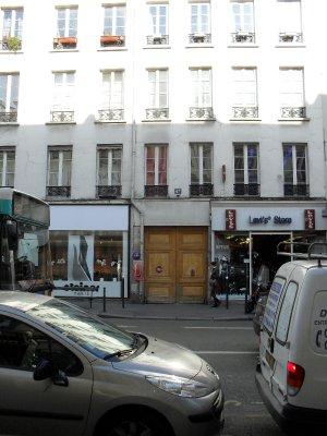 Paris_096.jpg