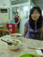 31_July_2010_180.jpg