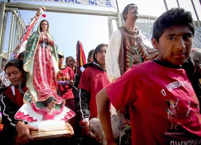 Guadalupe_4.jpg