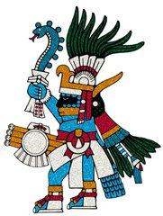 Huitzilopochtli__1_.jpg