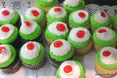 IMG_0045_-_Cupcakes.jpg