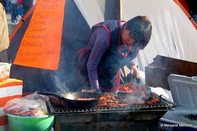IMG_0132_-_Barbecue.jpg