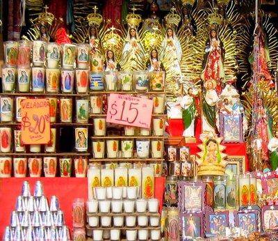 IMG_0403-2_-_Candles.jpg