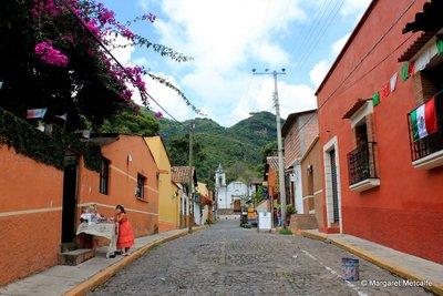 IMG_0636_-..streets.jpg