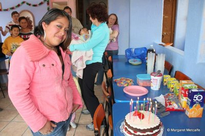 IMG_2129_-..y_party.jpg