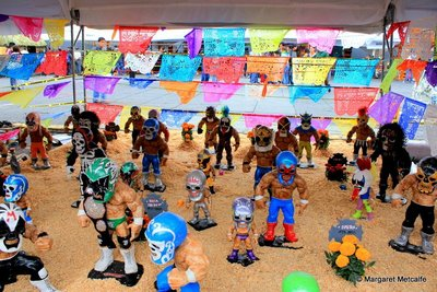 IMG_2969_-_Wrestlers.jpg