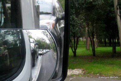IMG_4080_-_Mirror.jpg