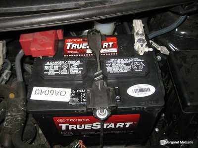 IMG_4091_-_Battery.jpg