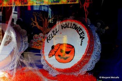 IMG_4173_-_Halloween.jpg