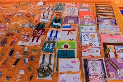 IMG_4352_-_Cards.jpg